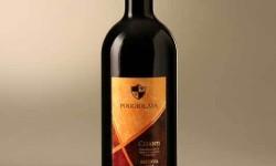 wine poggiolaia