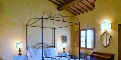 Nandina room