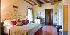 Nandina room 2