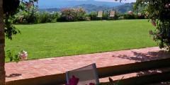 Roseto_garden