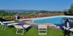 Roseto pool 2