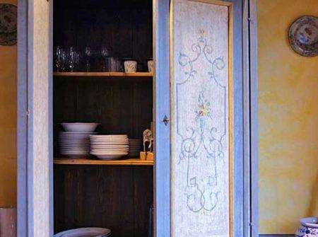 Capanna_kitchen_2